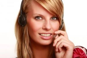 Als Gaming Headset eignet sich nicht jedes Bluetooth-Headset