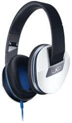 Logitech UE 6000 Over-Ear-Kopfhörer