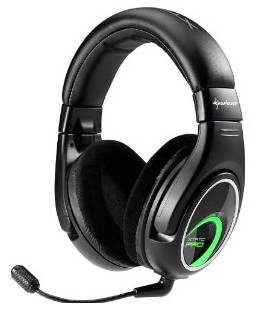 Sharkoon-X-Tatic-Pro-Gaming-Headset
