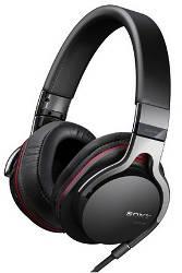 Sony MDR-1RNC Noise Cancelling Kopfhörer